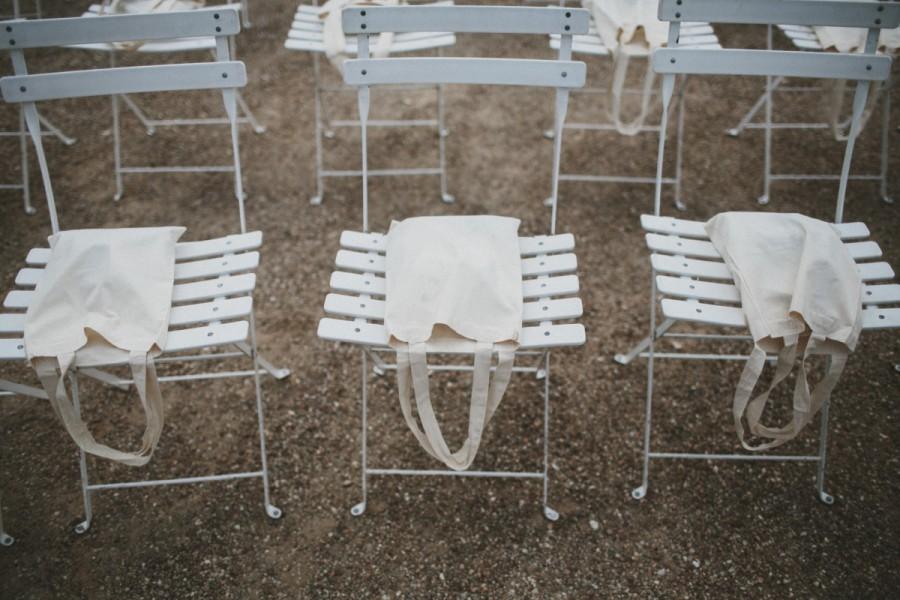 Katie_James_Castle-Wedding_025