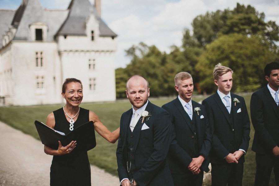 Katie_James_Castle-Wedding_026