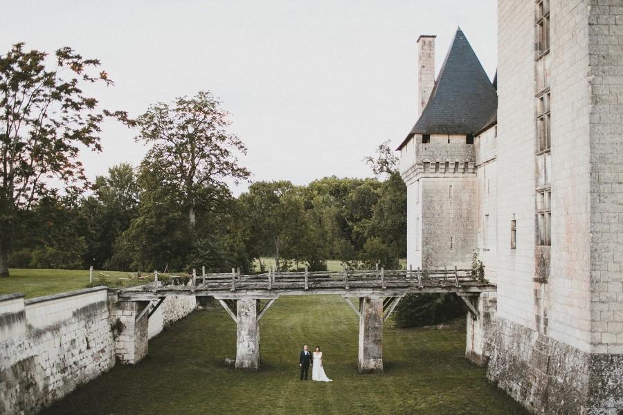 Katie_James_Castle-Wedding_029