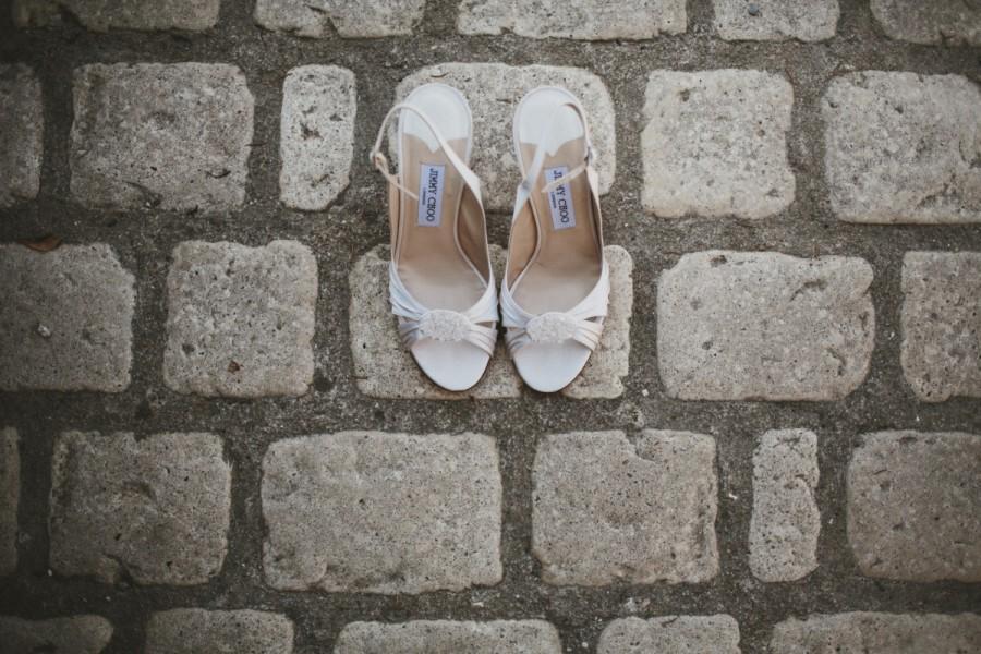 Katie_James_Castle-Wedding_032