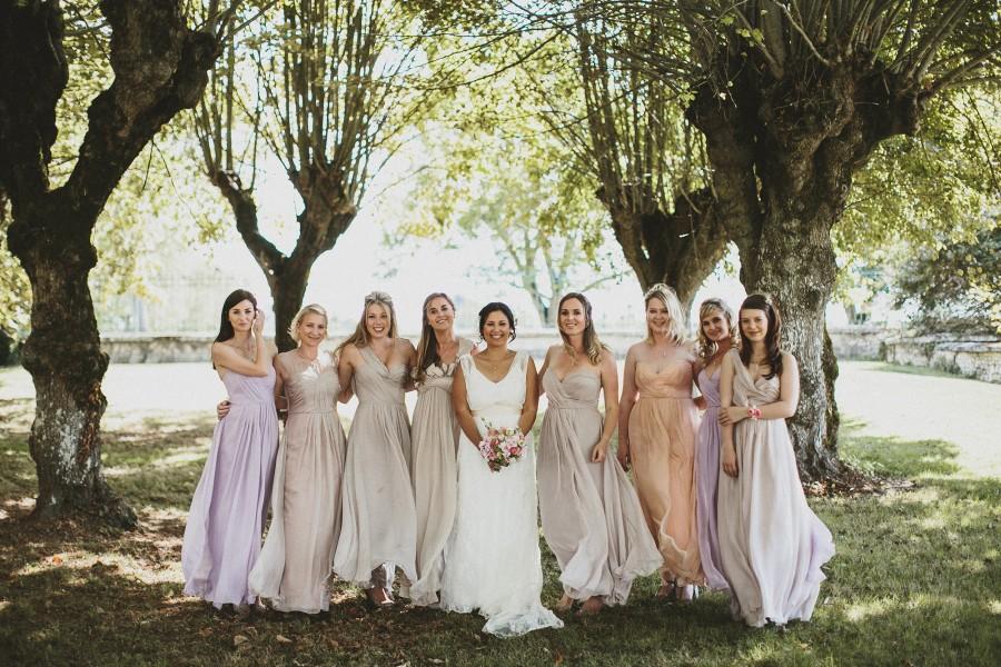 Katie_James_Castle-Wedding_040