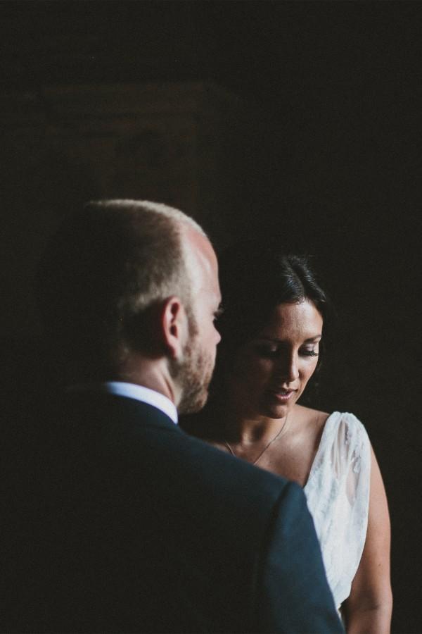 Katie_James_Castle-Wedding_SBS_001