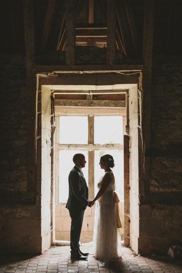 Katie_James_Castle-Wedding_SBS_002