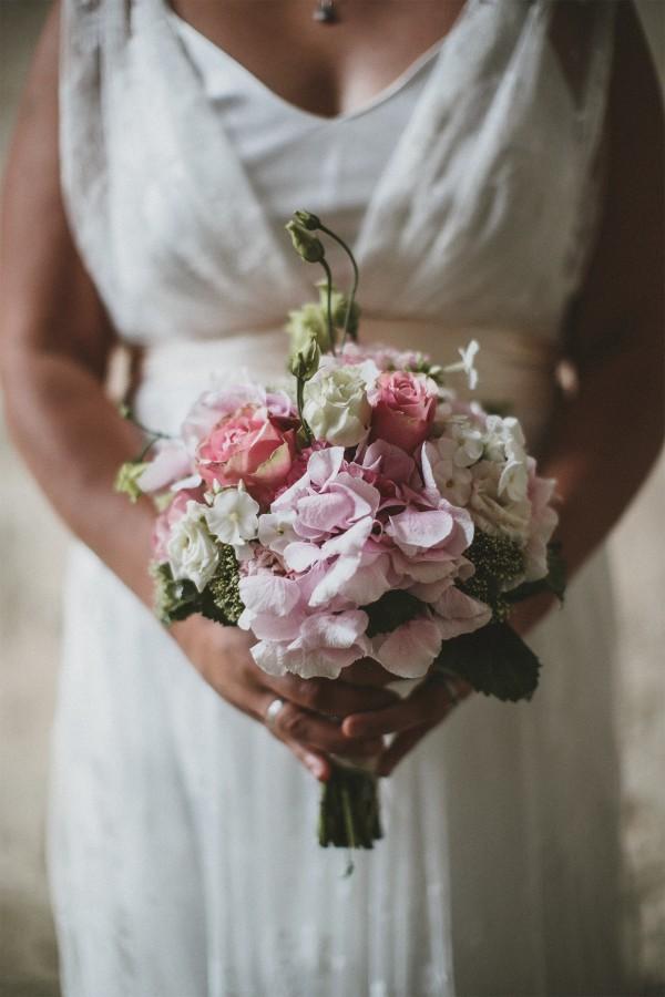 Katie_James_Castle-Wedding_SBS_003