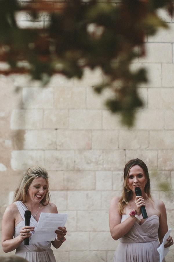 Katie_James_Castle-Wedding_SBS_004