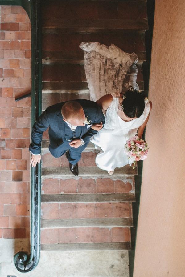 Katie_James_Castle-Wedding_SBS_006