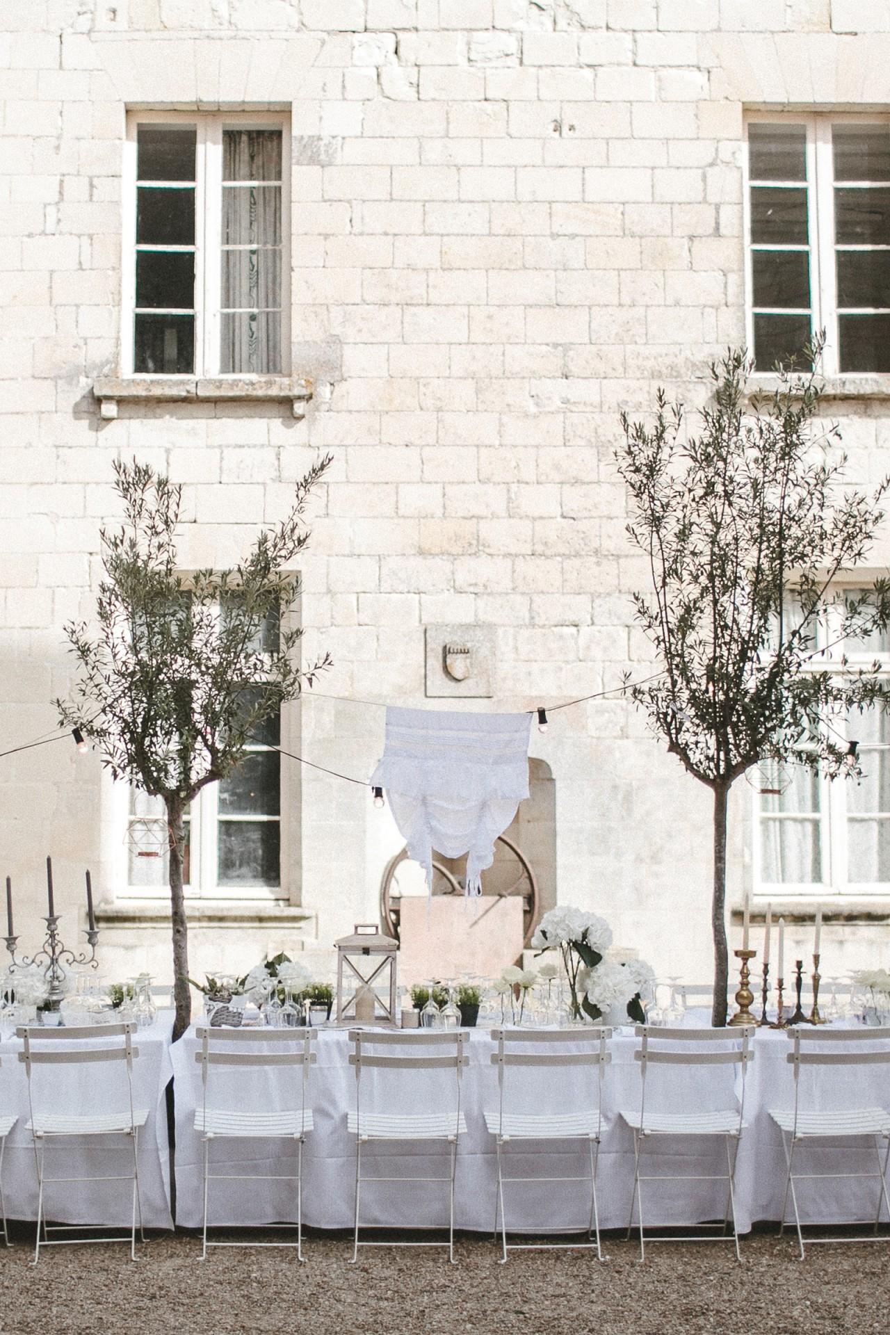 Katie_James_Castle-Wedding_SBS_007