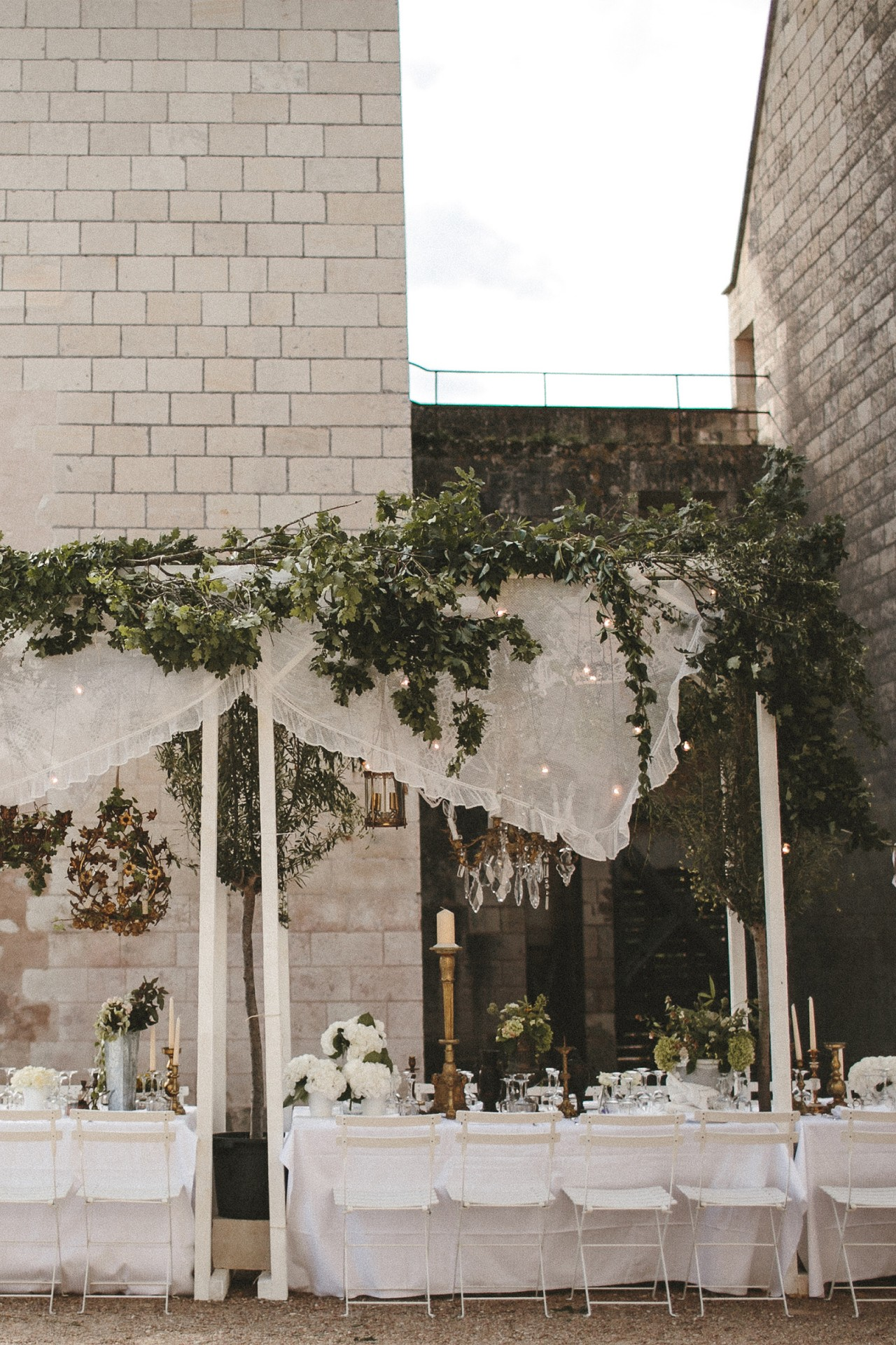 Katie_James_Castle-Wedding_SBS_008