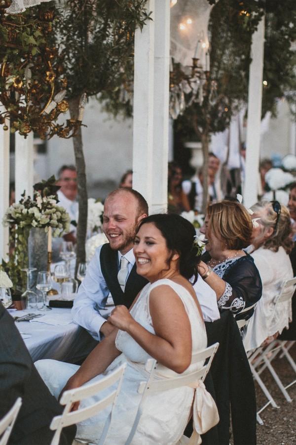 Katie_James_Castle-Wedding_SBS_010