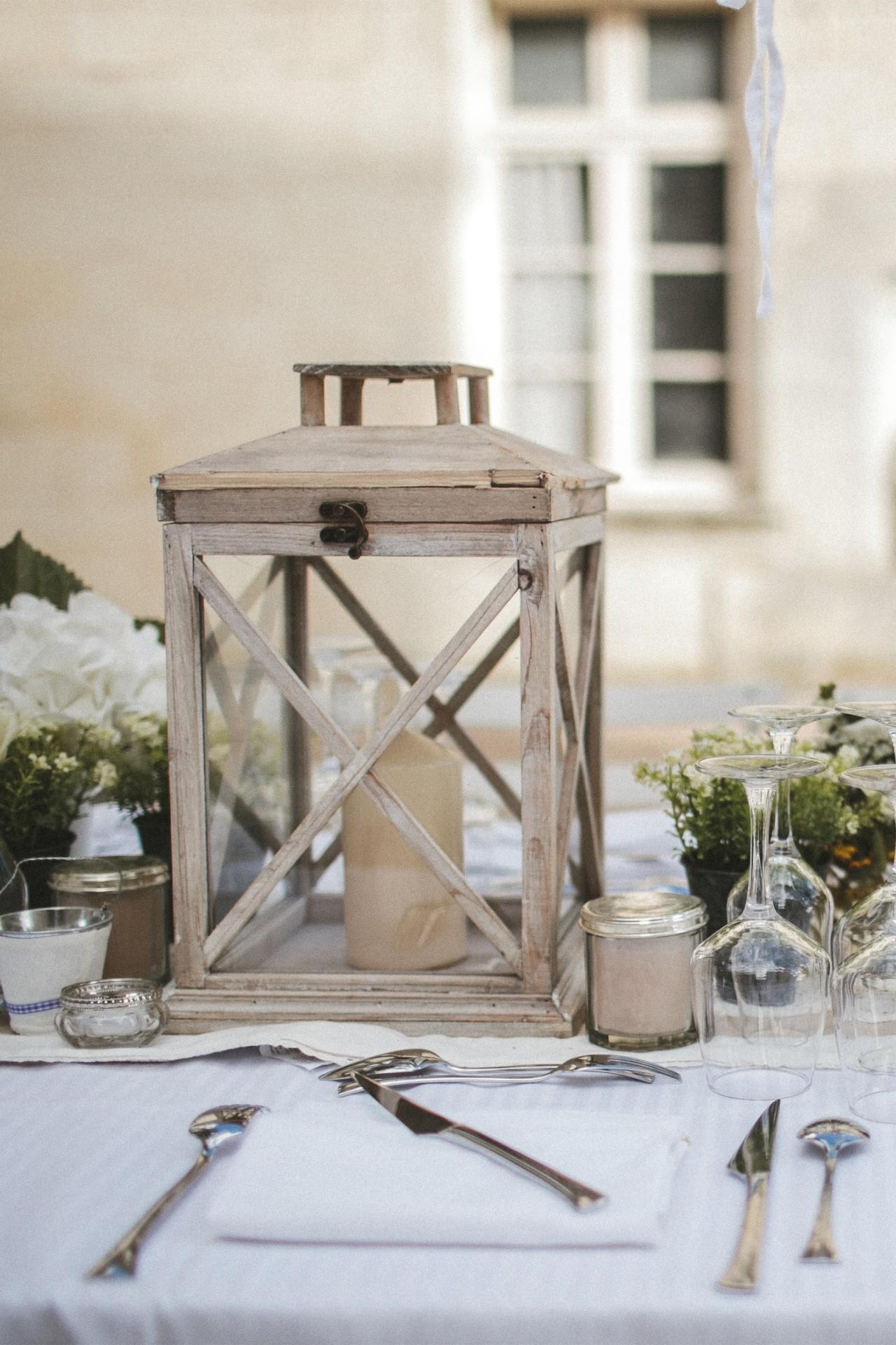 Katie_James_Castle-Wedding_SBS_015