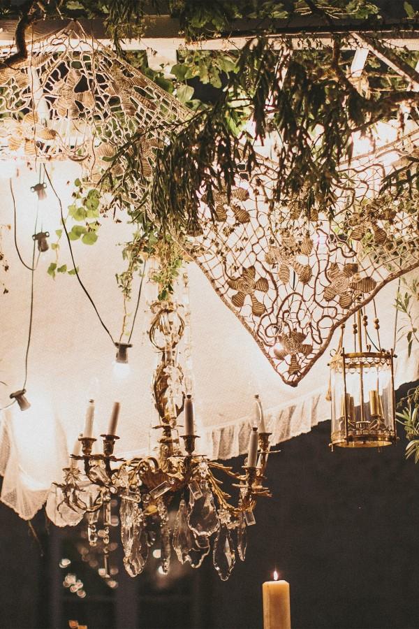 Katie_James_Castle-Wedding_SBS_016
