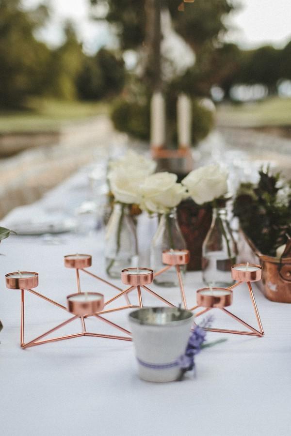 Katie_James_Castle-Wedding_SBS_017