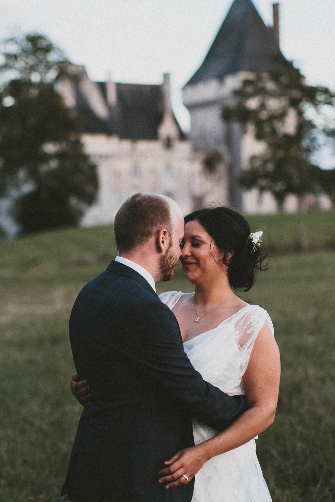 Katie_James_Castle-Wedding_SBS_020