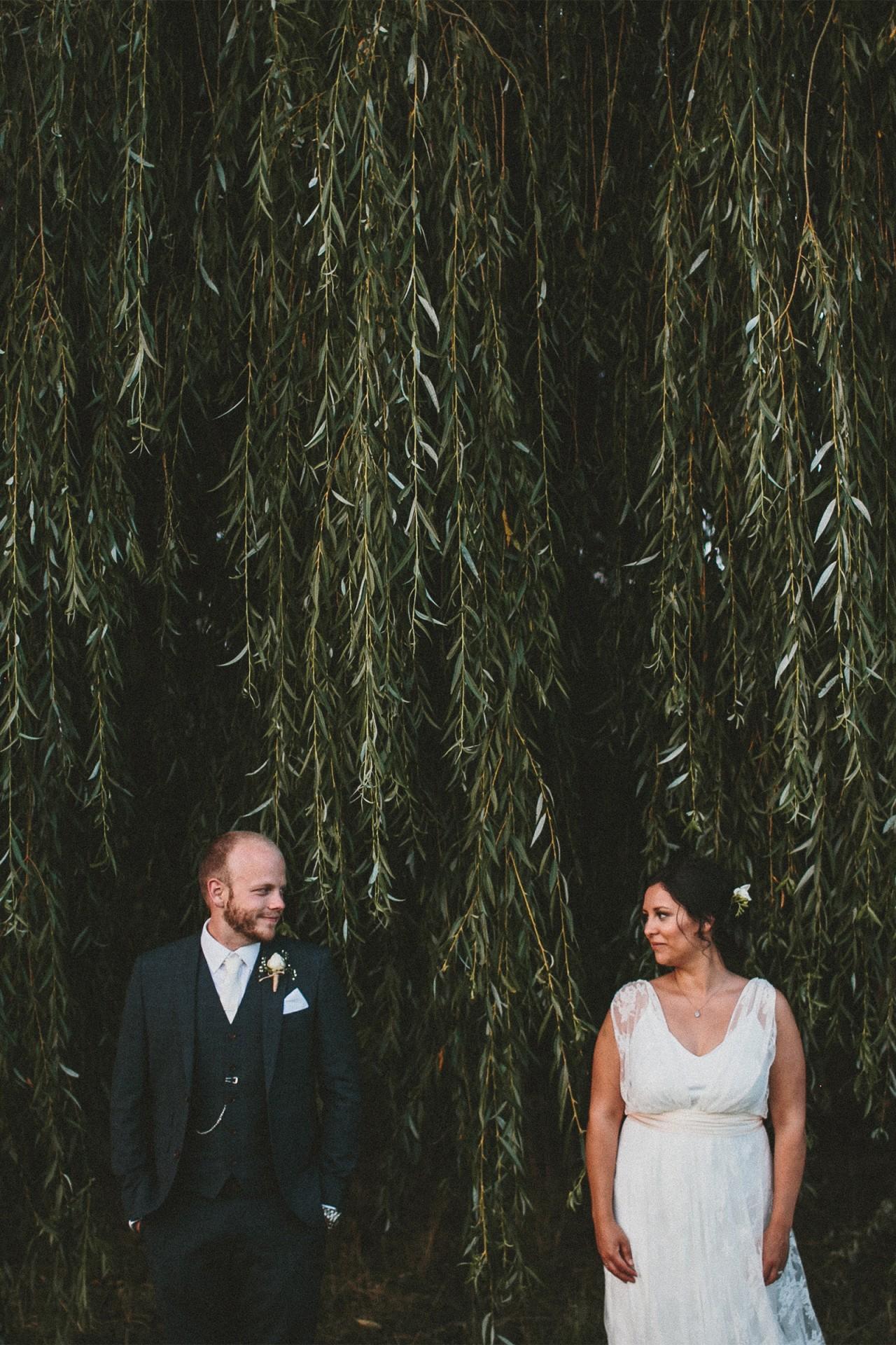 Katie_James_Castle-Wedding_SBS_023