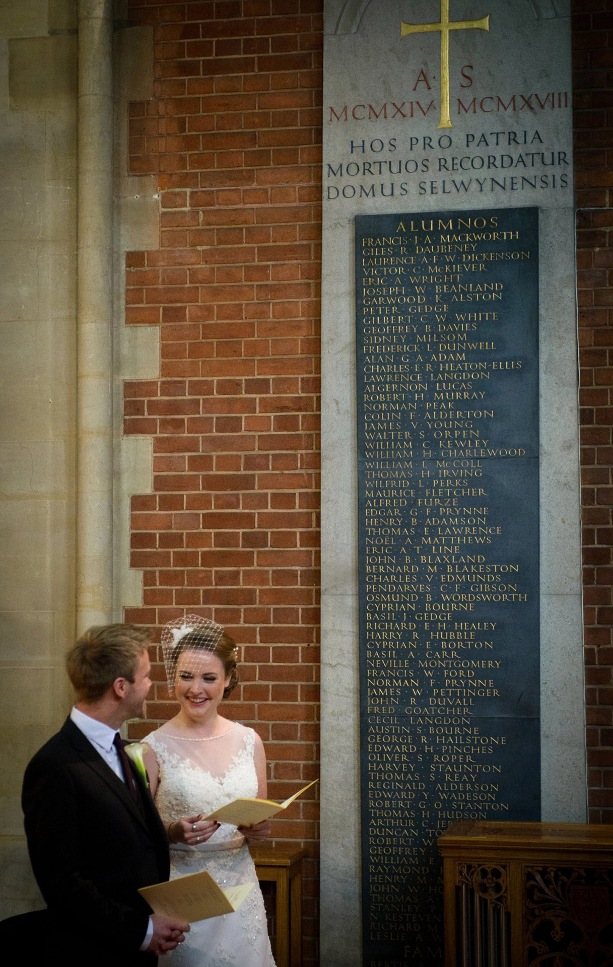 Louise_Steve_Selwyn-College-Wedding_011