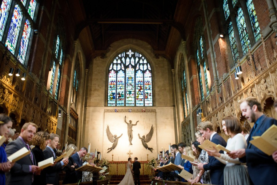 Louise_Steve_Selwyn-College-Wedding_012