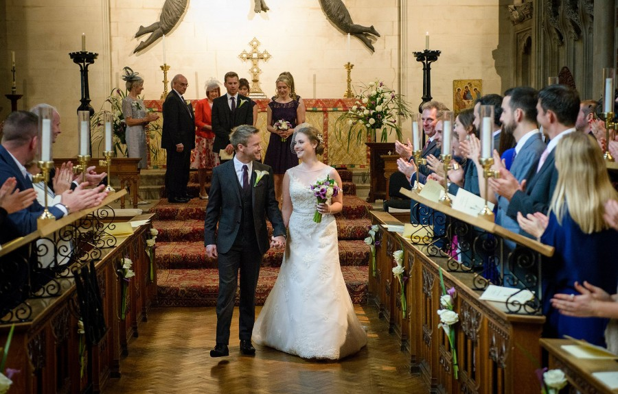 Louise_Steve_Selwyn-College-Wedding_013