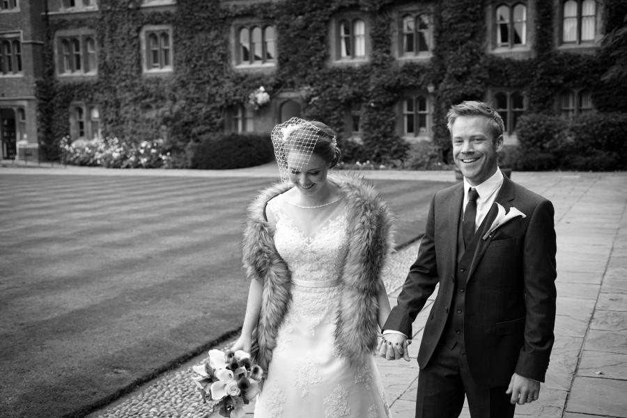 Louise_Steve_Selwyn-College-Wedding_024
