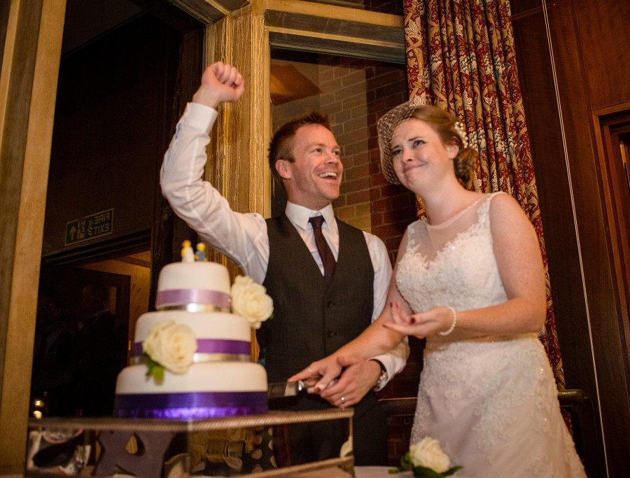 Louise_Steve_Selwyn-College-Wedding_037
