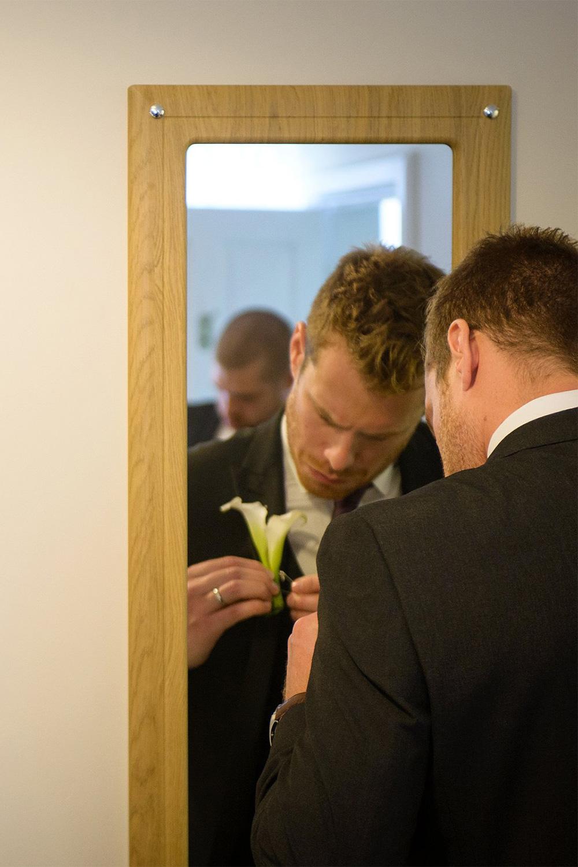 Louise_Steve_Selwyn-College-Wedding_SBS_004