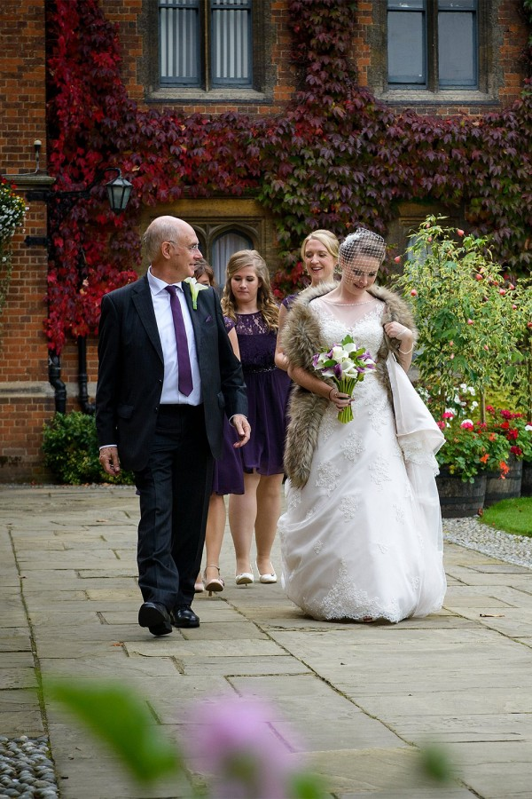 Louise_Steve_Selwyn-College-Wedding_SBS_007