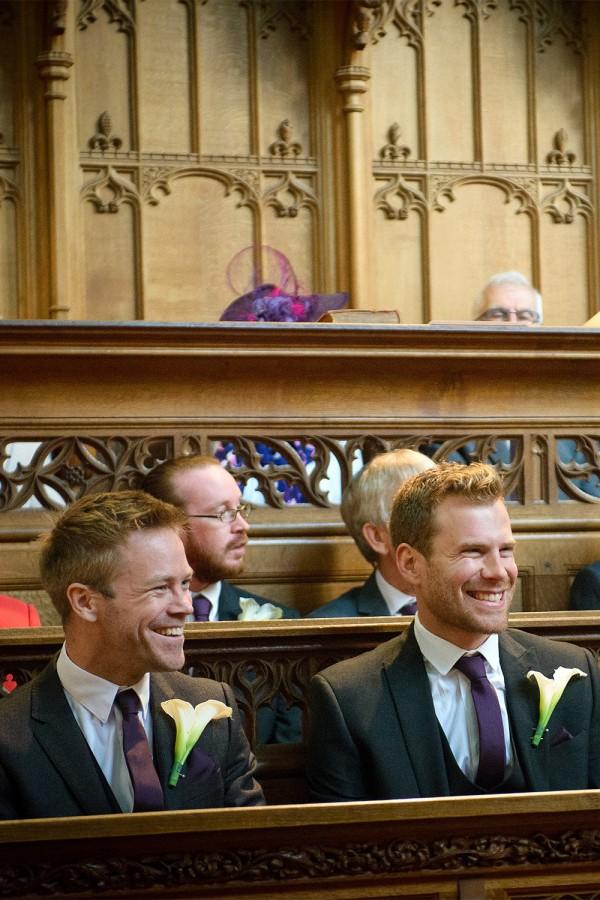 Louise_Steve_Selwyn-College-Wedding_SBS_009