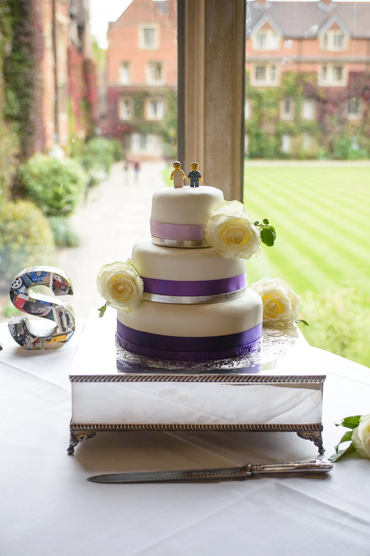 Louise_Steve_Selwyn-College-Wedding_SBS_021
