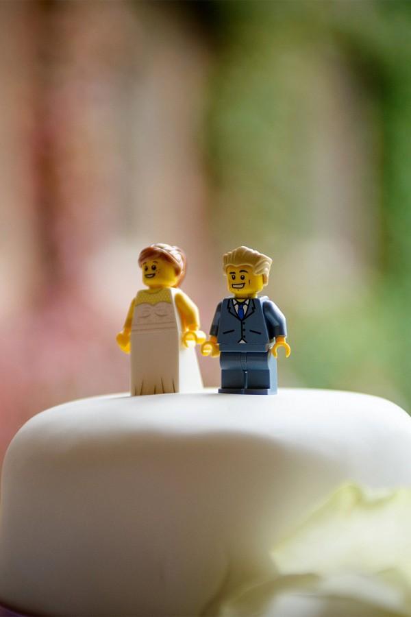 Louise_Steve_Selwyn-College-Wedding_SBS_022