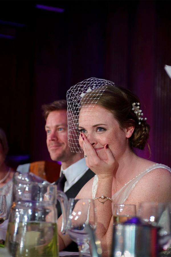 Louise_Steve_Selwyn-College-Wedding_SBS_024