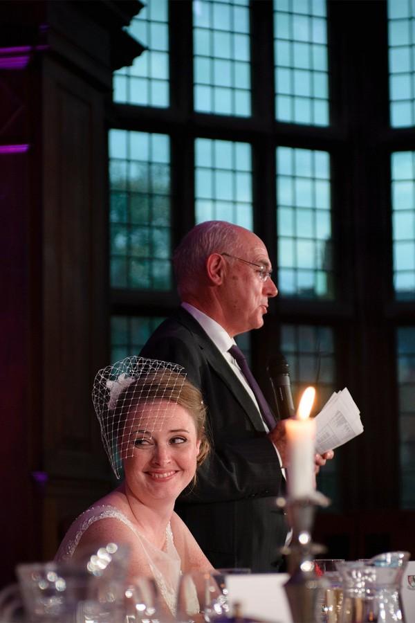 Louise_Steve_Selwyn-College-Wedding_SBS_025