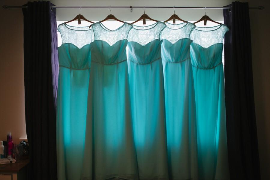 Michaela_David_Under-the-Sea-Wedding_004