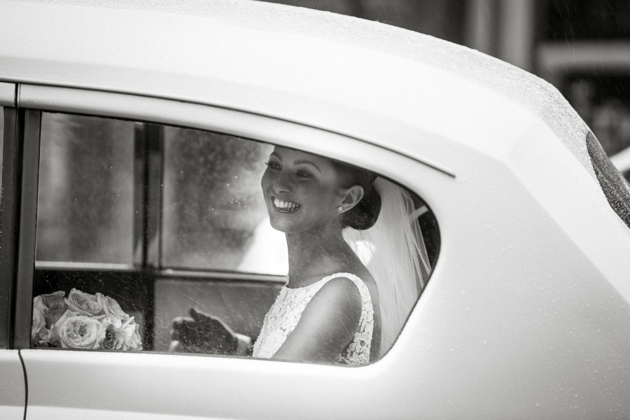 Michaela_David_Under-the-Sea-Wedding_014