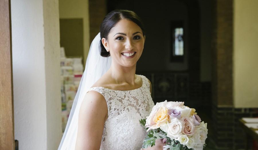 Michaela_David_Under-the-Sea-Wedding_016