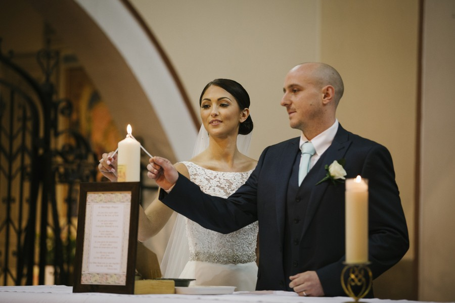 Michaela_David_Under-the-Sea-Wedding_020