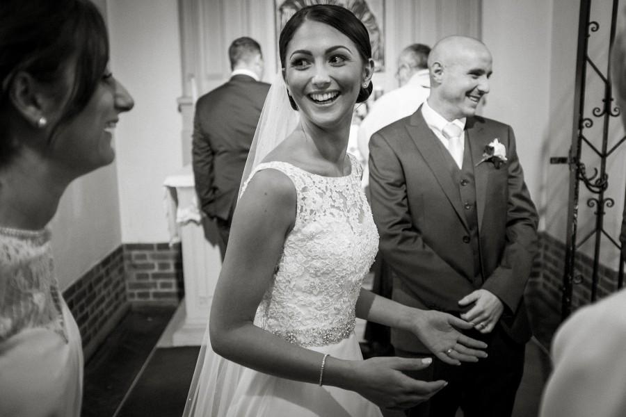 Michaela_David_Under-the-Sea-Wedding_021