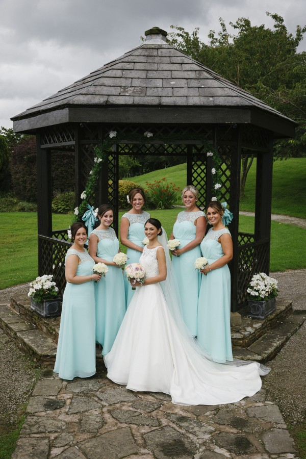 Michaela_David_Under-the-Sea-Wedding_029