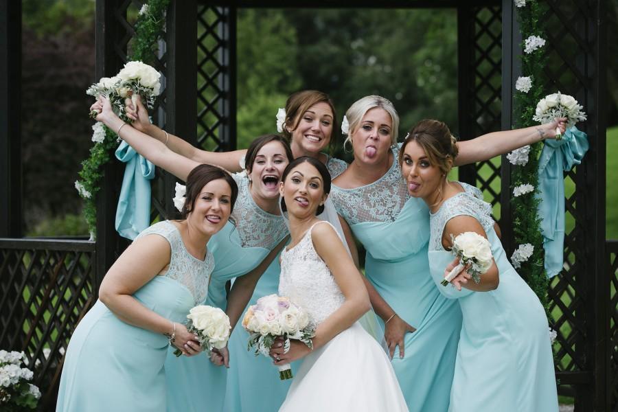 Michaela_David_Under-the-Sea-Wedding_030