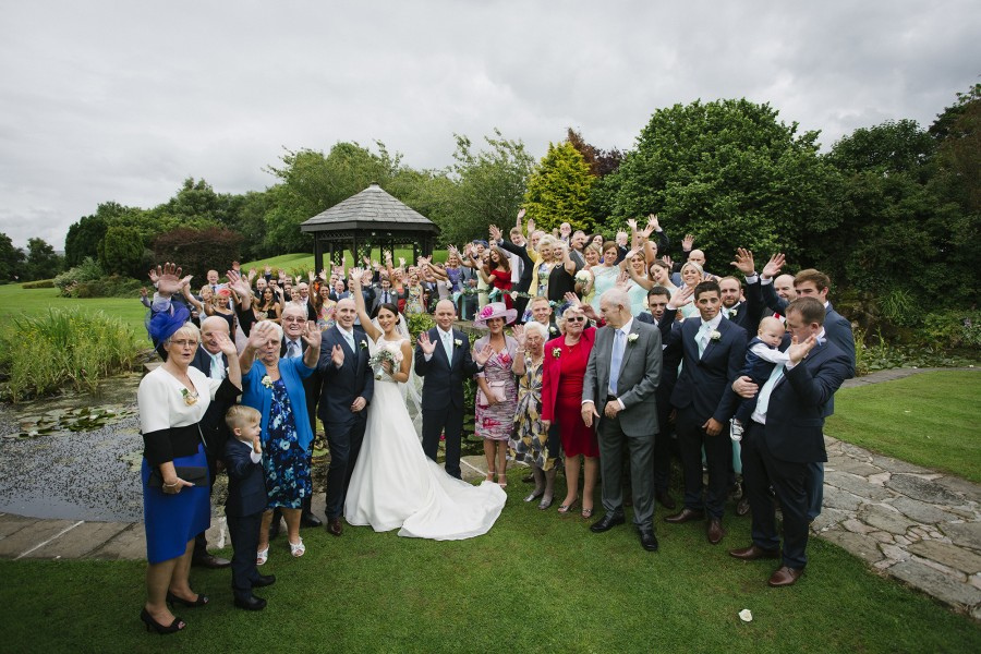 Michaela_David_Under-the-Sea-Wedding_031