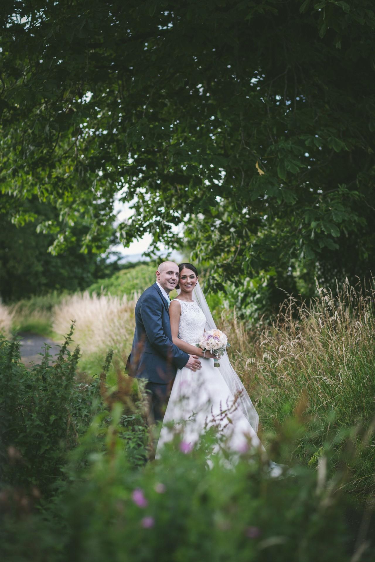 Michaela_David_Under-the-Sea-Wedding_034