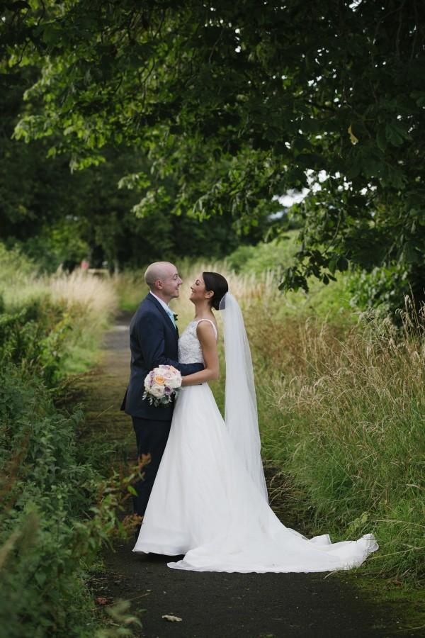 Michaela_David_Under-the-Sea-Wedding_036