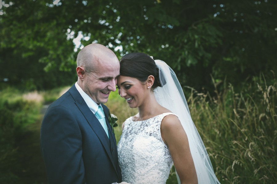 Michaela_David_Under-the-Sea-Wedding_038