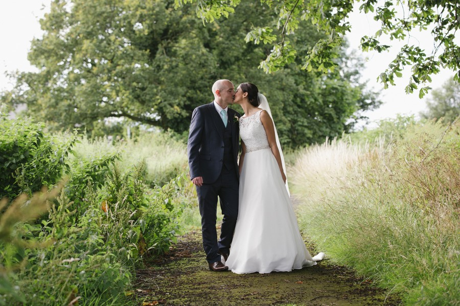 Michaela_David_Under-the-Sea-Wedding_040