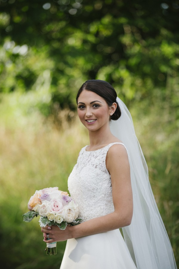 Michaela_David_Under-the-Sea-Wedding_042