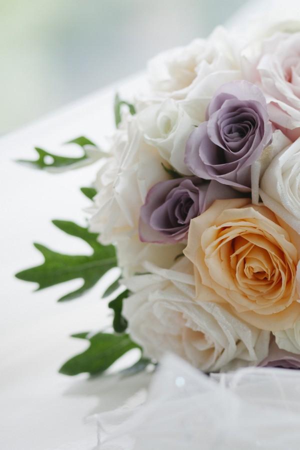 Michaela_David_Under-the-Sea-Wedding_SBS_003