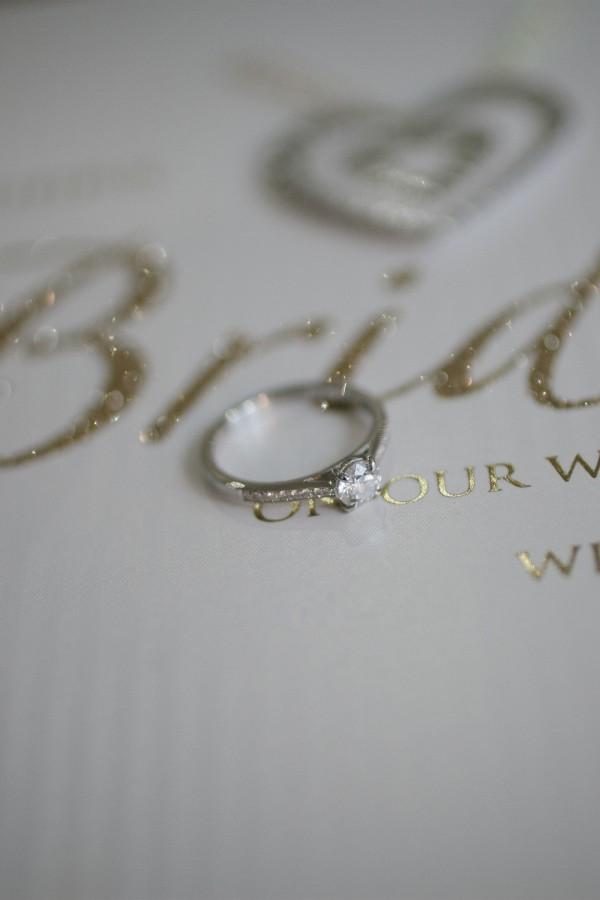 Michaela_David_Under-the-Sea-Wedding_SBS_004
