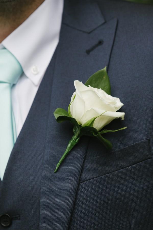 Michaela_David_Under-the-Sea-Wedding_SBS_008