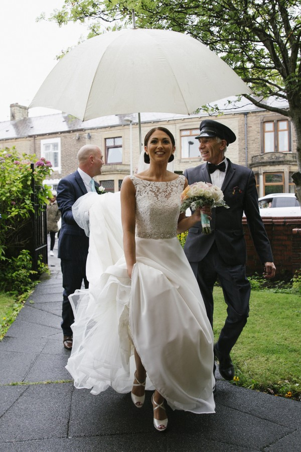 Michaela_David_Under-the-Sea-Wedding_SBS_012