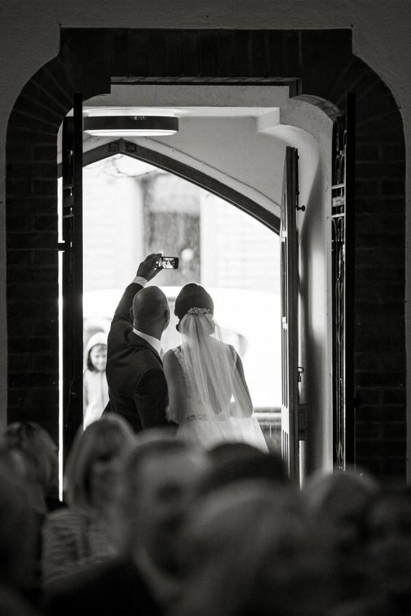 Michaela_David_Under-the-Sea-Wedding_SBS_013