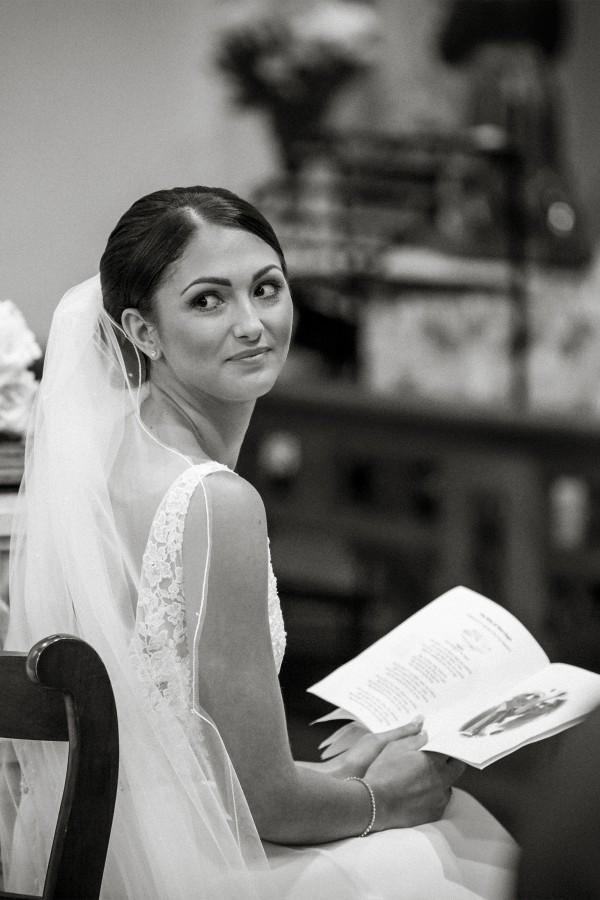 Michaela_David_Under-the-Sea-Wedding_SBS_014