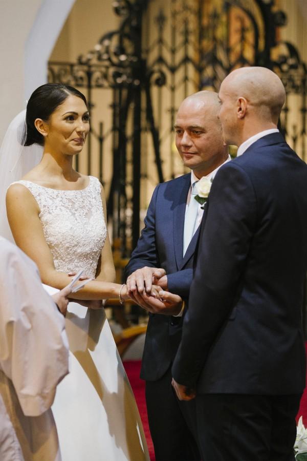 Michaela_David_Under-the-Sea-Wedding_SBS_015